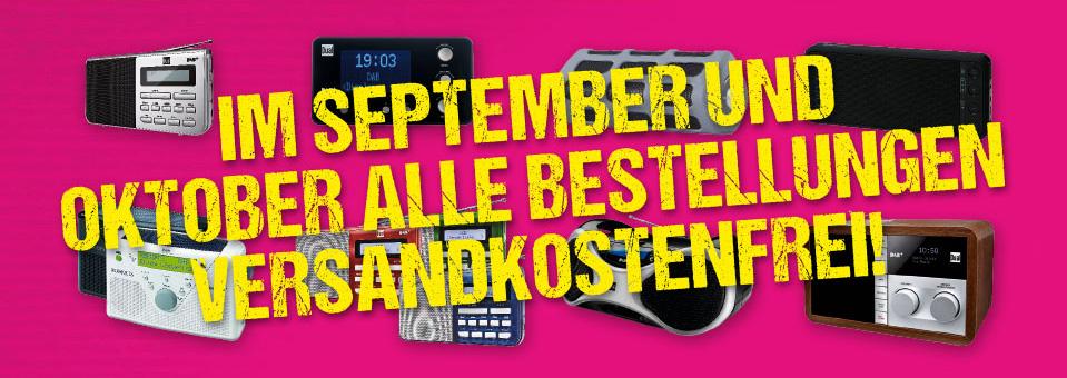banner_09-10-angebot_mediaservice